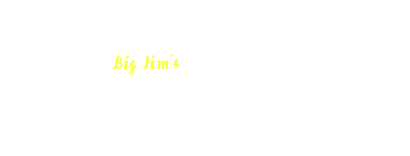 How Much Does It Cost To Rebuild A Transmission >> Transmission Repair Charlotte Nc Car Transmission Rebuild